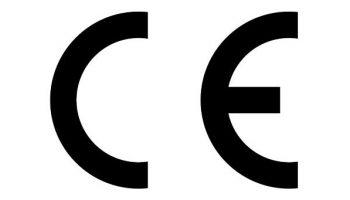 MARCACAO CE_Logo