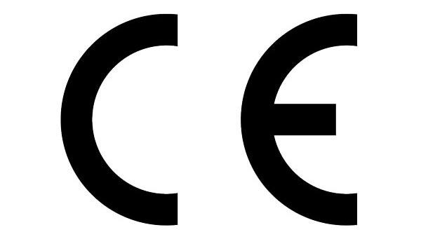 Marcação CE de janelas e portas exteriores entrou em vigor