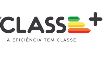 logo_assinatura_cores_c_assinatura