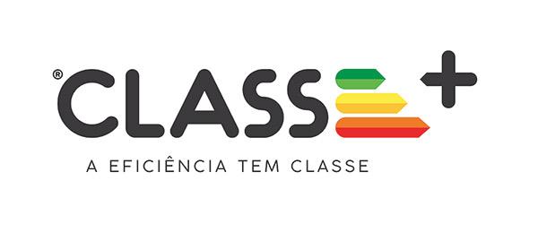 "Etiqueta Energética de Janelas tem nova marca, ""CLASSE+"""