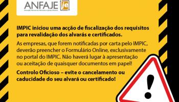 Anfaje_IMPIC_ConviteEmail