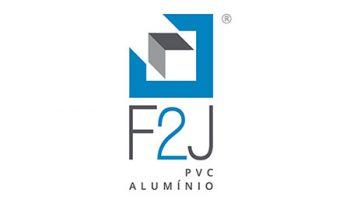 F2J_novo_associado_250