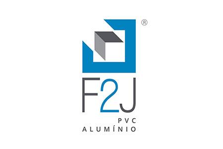Novo Associado – F2J