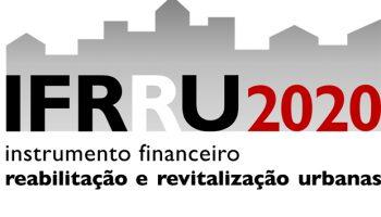 IFRRU 2020