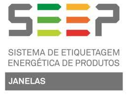 ANFAJE e ADENE lançam a Etiqueta Energética de Janelas, em Portugal