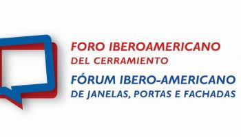 NOTICIA FORUM
