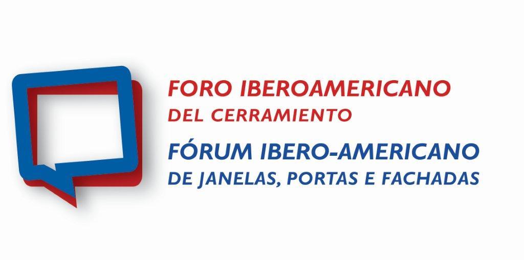 Fórum Ibero-americano de Janelas, Portas e Fachadas criado na Feira FESQUA 2012