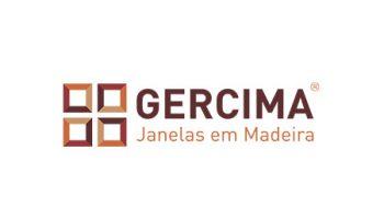gercima_novo_associado_250