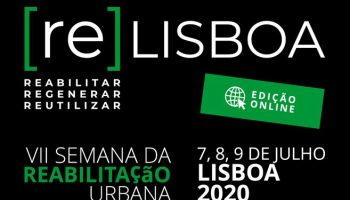 ANFAJE PARTICIPA SRU LISBOA 2020