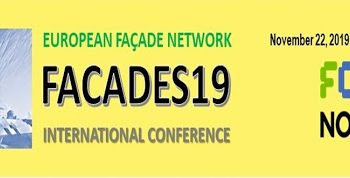 Conferencia FACADES 219 – South Challenges and Beyond