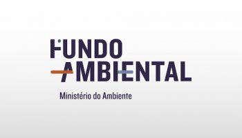 FUNDO AMBIENTAL_Logotipo