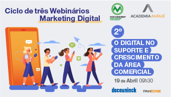 Anfaje_WorkshopMktDigital_Banner_01
