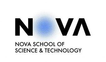 logo-nova-school-of-science-and-technology